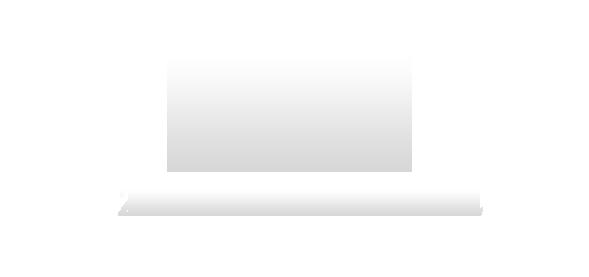 Zagami Legal